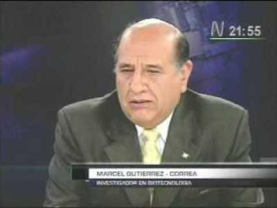 marcelgutierrez