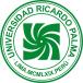 urp_logos