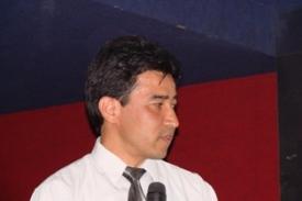 200901SatoRobertoDSC01606