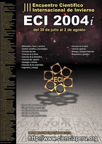 afiche_eci2004i