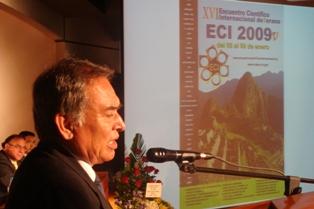 DSC06647ECI2009vSalcedo