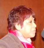 MariaPradoSCI2009iDSC01303