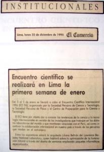 19951225eci19961