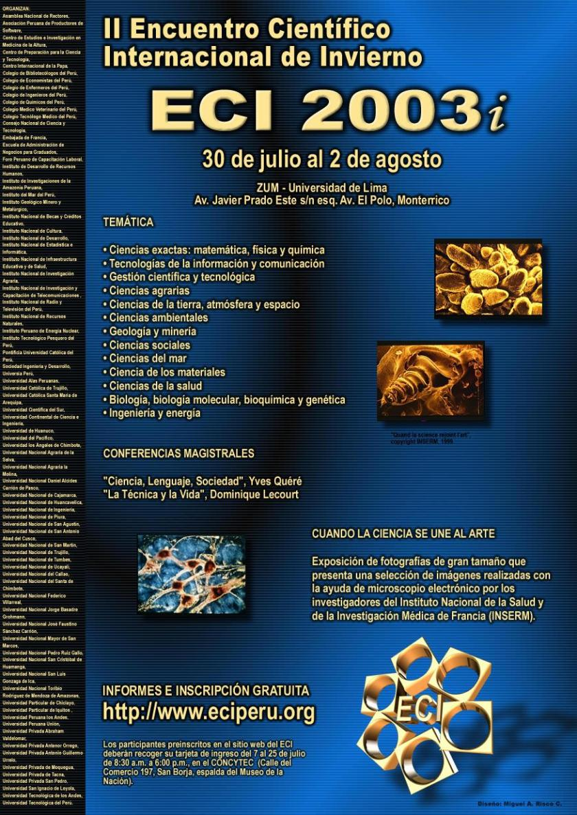 afiche_2-eci2003i_B