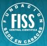 logo-fiss